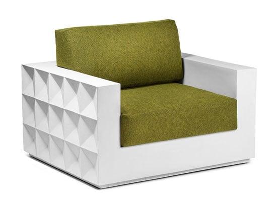 illuze-lounge-chair