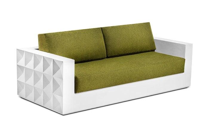 illuze-sofa-s83-arm823723-ch-a-700x429