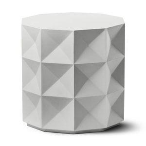 iluze-side-table