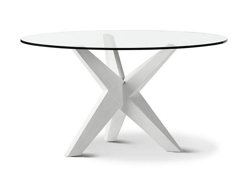 Pascal-Table-Base-Blog-800px-w