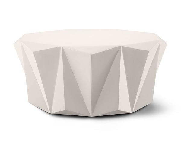 ravi-cocktail-table-B82-R3215-ch-600x470