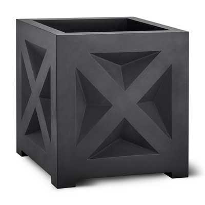panel-planter-p19-sq2425-ir-f34-400x400