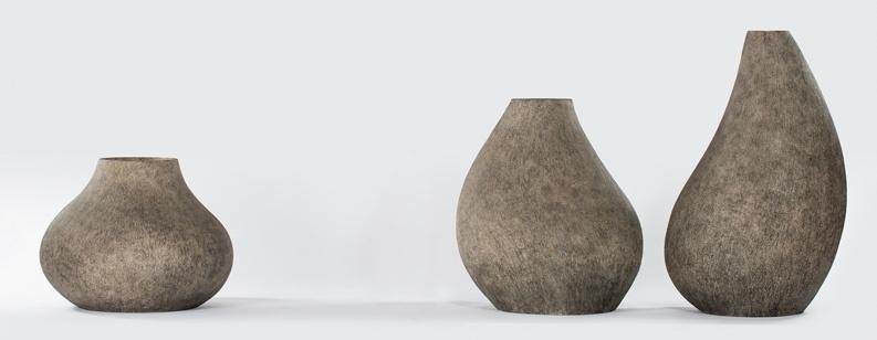 turo-planters-blog-banner-793x308