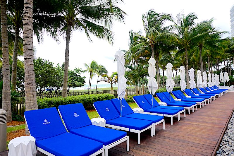 St. Regis Miami
