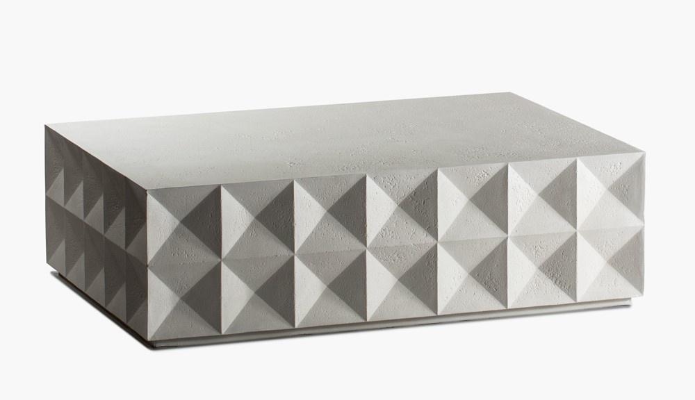 iluze-table-2